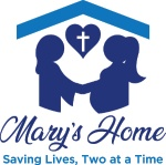 Mary's Home of the Treasure Coast